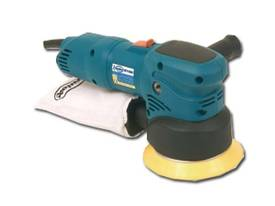 150mm Sander Orbital Rotary RT188N by Virutex - picture0' - Click to enlarge