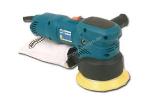 150mm Sander Orbital Rotary RT188N by Virutex