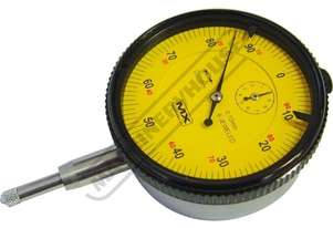 34-214 Dial Indicator - Precision 0-10mm Jewel Movement