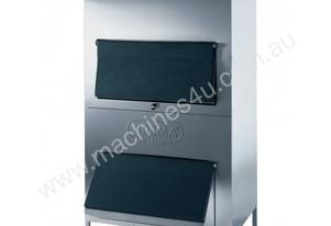 Brema Bin550VDS Scotch Brite 18/8 Stainless Steel