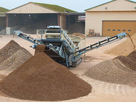Metso ST3.5 - Mobile Screen - picture2' - Click to enlarge