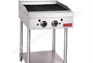 Thor GH103-N - 2 Burner Gas Charbroilers Natural Gas