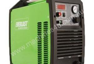 Everlast PowerPlasma 60C