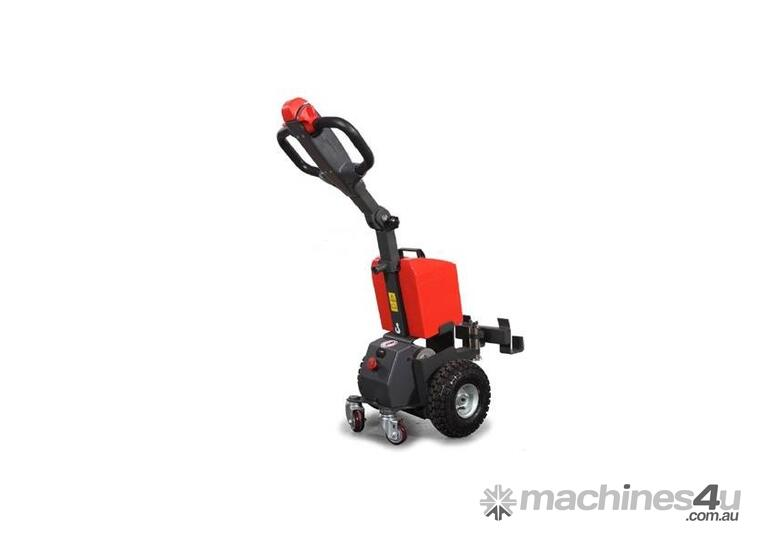 Electric Tow Tug 1000kg