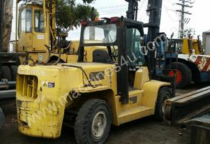 Yale 7.00XL ForkLift 7t Capacity
