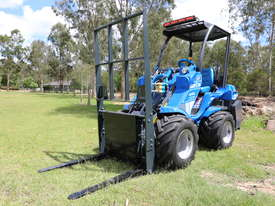 MULTIONE 5.3 Bee Keeper Loader - picture0' - Click to enlarge
