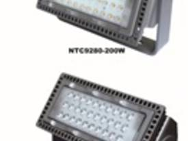 NTC9280 Spotlight LED 110W 10,000lm 100,000hrs
