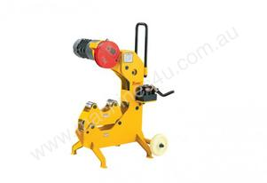 PIPE CUTTER PW-20 8