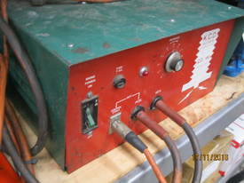 KCD 180 PIN WELDER - picture0' - Click to enlarge
