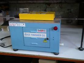 Rare Opportunity for Used Diamond Edge-Polishing Machine - picture0' - Click to enlarge