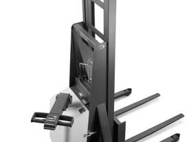 INTERMEDIATE STACKER - picture1' - Click to enlarge