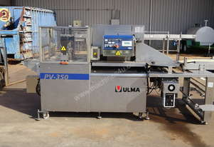 Ulma   Flow Packer