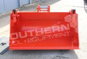 1200mm 4 in 1 Bucket suit 5 to 8 Ton Excavators