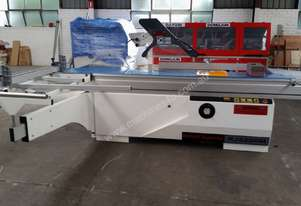 RHINO PACKAGE DEAL with RJ3200M Manual Panel Saw