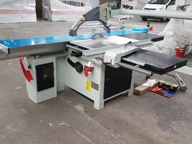 RHINO PANEL RJ3200M PANEL SAW PACKAGE DEAL - picture1' - Click to enlarge