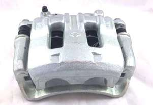 Genuine Nissan 41011VB200 Brake Caliper