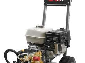 BAR Honda Direct Drive Petrol Pressure Cleaner 2565C-H - picture0' - Click to enlarge