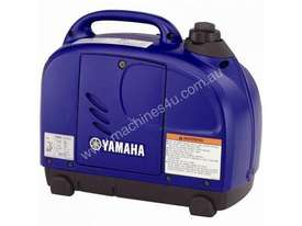 Yamaha 1000w Inverter Generator - picture13' - Click to enlarge