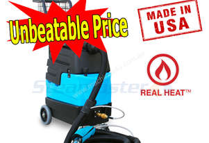carpet cleaning equipment steam cleaner Mytee Lite 8070 carpet extractor