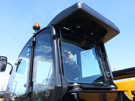 Haulotte Compact Telehandler | HTL 3010  - picture5' - Click to enlarge