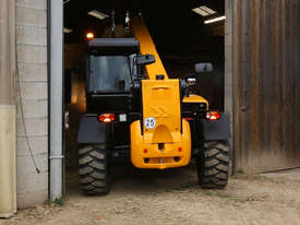 Haulotte Compact Telehandler | HTL 3010  - picture6' - Click to enlarge