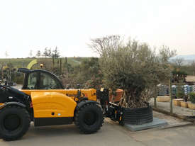 Haulotte Compact Telehandler | HTL 3010  - picture0' - Click to enlarge