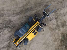 Haulotte Compact Telehandler | HTL 3010  - picture7' - Click to enlarge