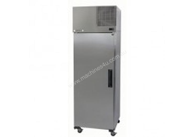 Skope PG600VFr 1 Door Vertical Freezer Remote