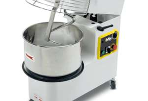 iMix 75 Litre Spiral Mixer With Fixed Bowl