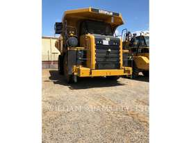 CATERPILLAR 770GLRC Off Highway Trucks - picture0' - Click to enlarge