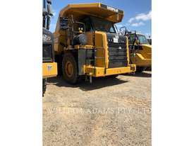 CATERPILLAR 770GLRC Off Highway Trucks - picture2' - Click to enlarge