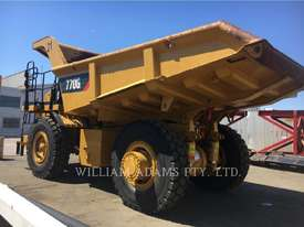 CATERPILLAR 770GLRC Off Highway Trucks - picture7' - Click to enlarge