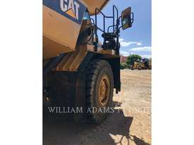 CATERPILLAR 770GLRC Off Highway Trucks - picture8' - Click to enlarge
