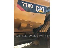 CATERPILLAR 770GLRC Off Highway Trucks - picture9' - Click to enlarge