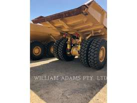 CATERPILLAR 770GLRC Off Highway Trucks - picture10' - Click to enlarge