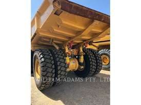 CATERPILLAR 770GLRC Off Highway Trucks - picture11' - Click to enlarge
