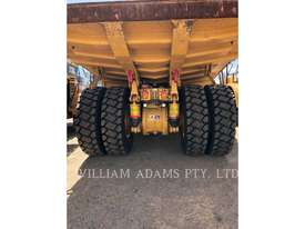 CATERPILLAR 770GLRC Off Highway Trucks - picture12' - Click to enlarge