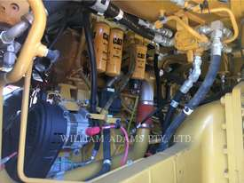 CATERPILLAR 770GLRC Off Highway Trucks - picture13' - Click to enlarge