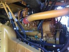 CATERPILLAR 770GLRC Off Highway Trucks - picture14' - Click to enlarge