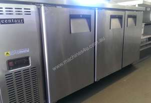 COMMERCIAL PREP FRIDGE, Skope Centaur BRISBANE