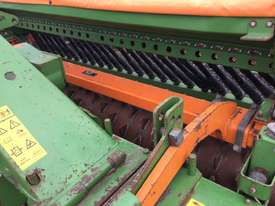 Amazone KG303 Power Harrows Tillage Equip - picture5' - Click to enlarge