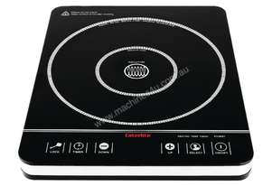 Caterlite CM352-A - Induction Cooker
