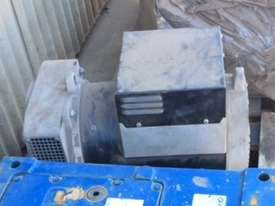 20kVA Alternator - picture0' - Click to enlarge