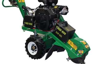 New Red Roo SHP400 Stump Grinder