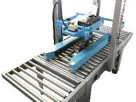 Side Drive Carton Taper - picture0' - Click to enlarge