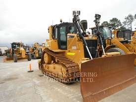 CATERPILLAR D6TVP TRACK TRACTORS - picture3' - Click to enlarge