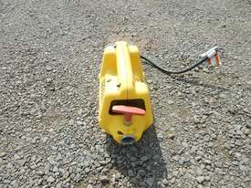 Wacker Neuson M3000 Concrete Vibrator-10344032 - picture3' - Click to enlarge