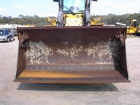 Volvo L90B tool carrier/loader - picture7' - Click to enlarge
