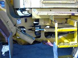 Volvo L90B tool carrier/loader - picture10' - Click to enlarge