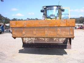 Volvo L90B tool carrier/loader - picture14' - Click to enlarge